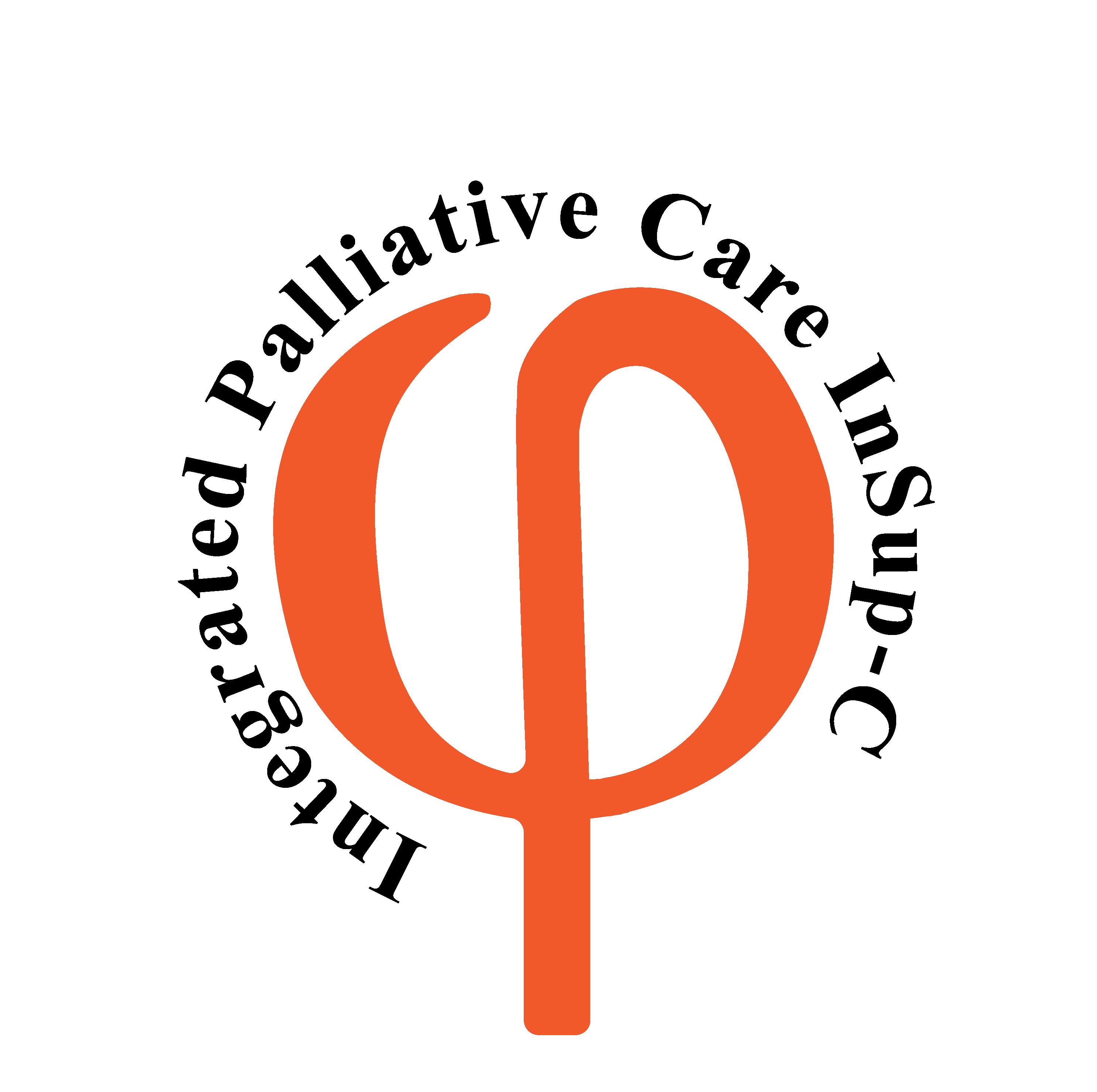 InSup-C logo